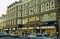 Pratts department store, Streatham in 1978.jpg