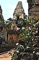 Pre Rup, Angkor 5.jpg