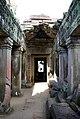Preah Khan 03.jpg