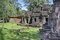 Preah Khan temple (7).jpg