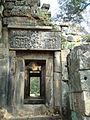 Preah Pithu17.JPG