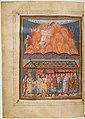 Première Bible de Charles le Chauve - BNF Lat1 folio 27 verso.jpg