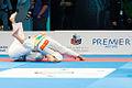 Premier Motors - World Professional Jiu-Jitsu Championship (13946091865).jpg