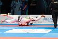 Premier Motors - World Professional Jiu-Jitsu Championship (13946139643).jpg