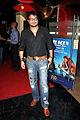 Premiere of 'Rock Of Ages' 06 Babul Supriyo.jpg