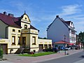 Prenzlau - Friedhofstrasse - geo.hlipp.de - 37500.jpg