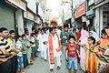 President Ashok Kumar.jpg