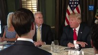 File:President Trump Participates in a Briefing on the Opioid Crisis with Secretary of HHS Tom Price.webm