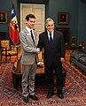 Presidente Piñera & Jack Dorsey.jpg