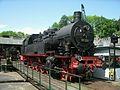 Preußische T 14, Eisenbahnmuseum Dieringhausen.JPG