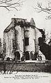 Preuilly st-melaine-ruines.jpg