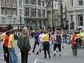 Pride London 2002 07.JPG