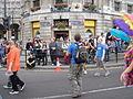 Pride London 2005 112.JPG