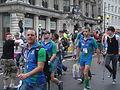 Pride London 2007 061.JPG
