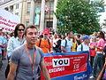 Pride London 2008 148.JPG