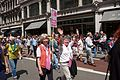 Pride in London 2013 - 036.jpg