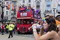 Pride in London 2016 - KTC (333).jpg