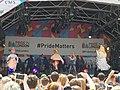 Pride in London 2018 19.jpg