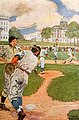 Pride of Youth 2—Safe at Second—by Hibberd V B Kline.jpg
