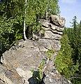 Prigorodnyy r-n, Sverdlovskaya oblast', Russia - panoramio (26).jpg