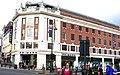 Primark Store - The Headrow - geograph.org.uk - 365186.jpg