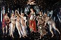 Primavera by Botticelli.jpg