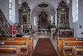 Primisweiler-5299.jpg