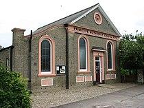 Primitive Methodist Chapel - geograph.org.uk - 820906.jpg