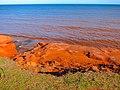 Prince Edward Island National Park 12.jpg