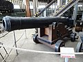 Prince Rupert Pattern Iron Cannon (32368382187).jpg
