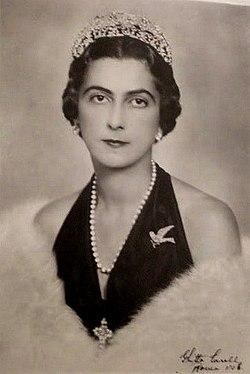 Princesa Iolanda Margatita di Savoia.jpg
