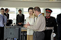 Princess Royal visits Doosan Babcock I - Flickr - Graham Grinner Lewis.jpg
