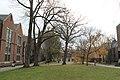 Princeton (8270068391).jpg