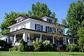 Prineville House (Crook County, Oregon scenic images) (croDB1000).jpg