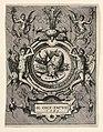 Print, Plate from Compertimenta Pictoriis Flosculis Manubiis que Bellicis Variegata, 1567 (CH 18572383).jpg