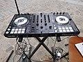 Printemps de Bourges 2019-15, contrôleur DJ.jpg