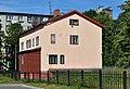 Priozersk Portovaya1 007 2057.jpg