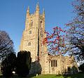 Prittlewell, Essex - St.Marys Church.jpg