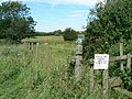 Private No Access - geograph.org.uk - 870118.jpg