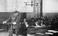 Procès Sadoul à Orléans. Général Niessel déposant.png