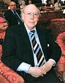 Prof. Dr. Siegmund Helms.jpg