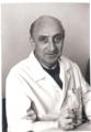 Professor Kechker M. I. In hospital.png