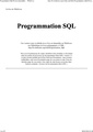 Programmation SQL-fr.pdf