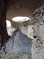Prohodna cave 024.jpg