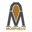 Project Morpheus logo.png