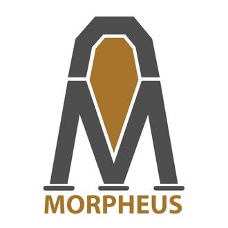 Project Morpheus - Logo of Project Morpheus