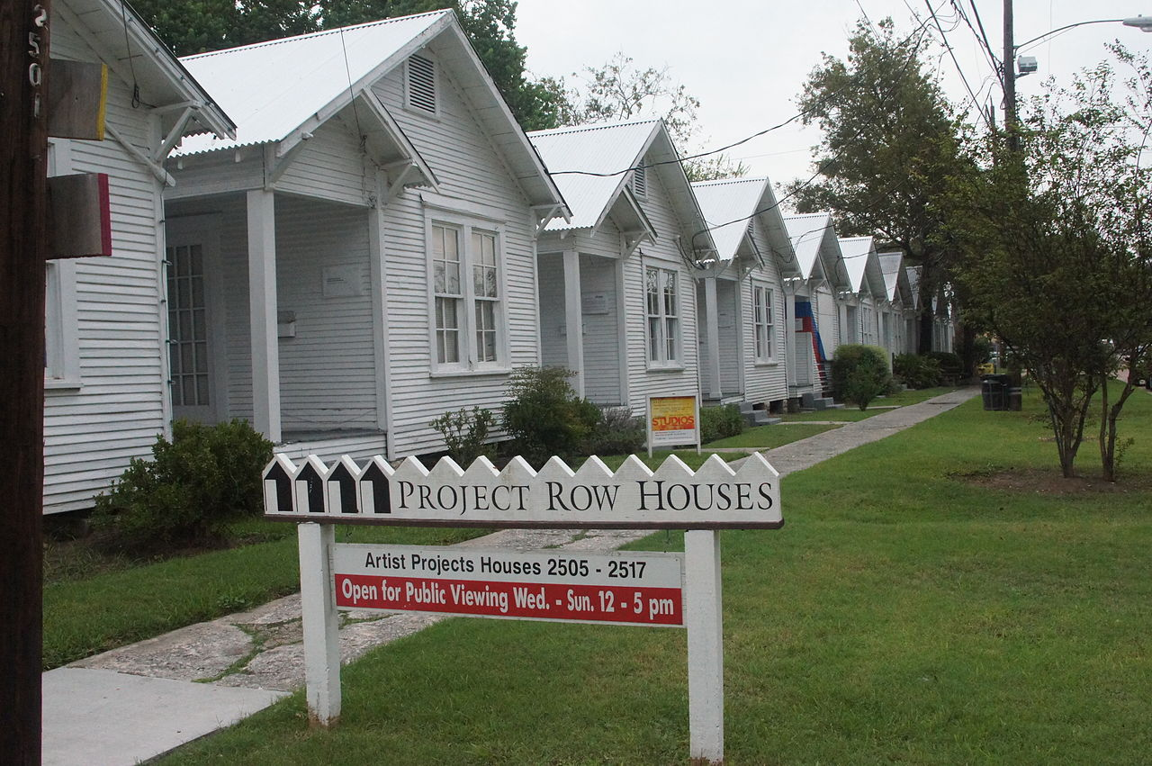 Lehigh Acres House For Rent Parkwood Villas