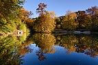 Prospect Park New York November 2016 005.jpg