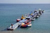 Protaras floating pier.jpg