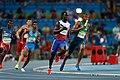 Provas de Atletismo nas Olimpíadas Rio 2016 (29032391801).jpg